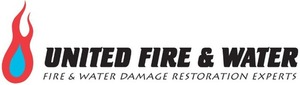 United Fire & Water Damage of Louisiana, LLC