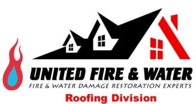 Roof Replacement after Damage in Lakeland, Louisiana